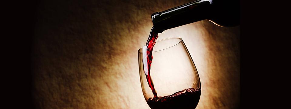 vino_copa_urcelay_olivar